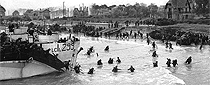 D-Day Historic Photo Gallery