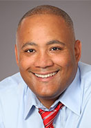 The Honourable Michael Coteau