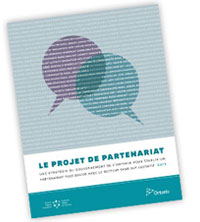 Télécharger le partnership project rapport