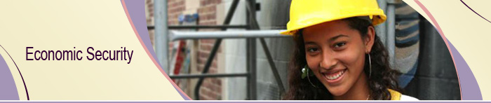 Training for Women